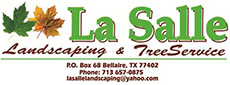 La Salle Landscaping & Tree Service