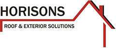 Horisons Roof & Exterior Solutions LLC